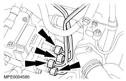 Fuel_injection_pump