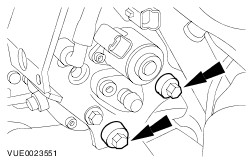 Water Pump Pressure Switch Wiring likewise 5 Pin Wiring Harness Heater in addition 1995 Chevy Silverado Fuse Box Diagram moreover 6 2 Liter Map Sensor as well Water Temp Gauge Wiring Diagram. on ford f 150 1995 f150 95 pu