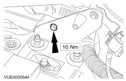 71 chevelle center console wiring diagram ford focus heater hose disconnect on ford fuel line disconnect wiring diagram ~ odicis
