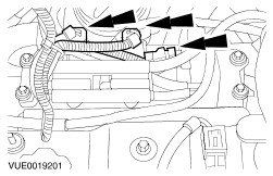 Gas End Connectors further 82 Harley Ignition Switch Wiring Diagram besides Wiring Harness Connector Covers besides  on harley wiring harness pin removal