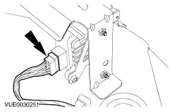 Sujet10883 as well Ford Escape 6 Cylinder Engine Block Diagram further Crankshaft position  ckp  sensor 1 4l duratec 16v  sigma  1 besides 525049 2010 Pcv Valve Location Replacement in addition Fuel pump driver module  fpdm  2. on ford duratec 20
