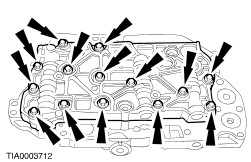a604 transmission valve body diagram  a604  free engine