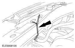 2005 Ford Focus Radiator Diagram together with Were Is The Coolant Temperature Sensor On A 2002 Ford Focus 2 0 Dohc as well Ford further 6685 Ford Manual Transaxle Fluid also 904583 2001 Ford Focus Zts Catalytic Converter. on 2004 focus zx5