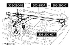 1996 Jeep Cherokee Wiring Harness likewise Radio Wiring Diagram For A 1993 Jeep Wrangler also Wiring Diagram For Kenwood Kdc Mp242 additionally Wiring Diagram For 2000 Jeep Grand Cherokee Laredo besides Wiring Diagrams 1998 Jeep Grand Cherokee Laredo. on trailer wiring harness for 1998 jeep grand cherokee