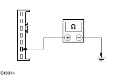 Transtemp further Wiring Diagram Chandelier likewise How To Wire Timers also Leviton Phone Jack Wiring Diagram moreover Wiring Diagram 3 Way Dimmer Switch. on dimmer switch installation