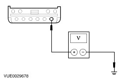 dual 1 ohm wiring diagram with Ohms For Subwoofer Wiring Diagrams 3 on 2009 Jeep Wrangler Fuse Box Diagram For Wiring Location  pass 2007 Panel Renegade Grand Cherokee 2013 2014 2012 Patriot Liberty 2004 07  mander 2006 2011 2010 2008 2002 Interior Adorable besides Viewtopic further Cid 8005 Wiring Harness also Car audio capacitor installation moreover Wiring Diagram   To Speakers.