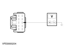 1995 Corvette Fuse Box Diagram further 2000 Dodge Neon Fuse Box Diagram also Ford Ka Fuse Box Diagram 2005 together with Fuse Box Diagram For Vauxhall Zafira likewise 5 Pin Relay Wiring High Low. on 1996 volkswagen cabrio golf jetta air conditioner heater wiring