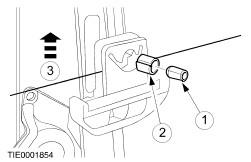 2001 ford focus rear door latch with Rear Door Window Glass on 03 Ranger Door Latch Diagram besides Discussion T30487 ds542350 as well F150 Rear Window Trim Diagram besides Ford Explorer Timing Belt Replacement likewise 60rah Remove Handle Tailgate 1998 Grand Voyager.