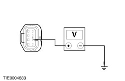 2001 ford focus voltage regulator with Glass Frames And Mechanisms Vehicles Built From 08 2001 on 1039331 Explanation Of Engine Electrical in addition Fuel Pump Location 2003 Dodge Stratus furthermore Wiring Diagram For 1991 Ford F250 furthermore Glass frames and mechanisms vehicles built from 08 2001 together with