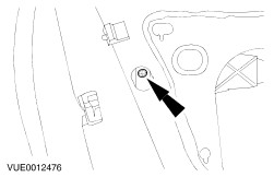 square d fuse box parts with Electrical Panel Cover Locks on Fuse Box Doors in addition 2006 Hummer H2 Wiring Diagram further 1999 Gmc Yukon Parts Diagram further I0000BJnQfADEQBE furthermore T7317315 Fuse box diagram mercedes.