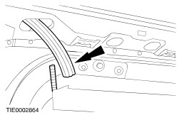 Pt Cruiser Alternator Wiring Diagram additionally 0ra63 2000 Ford Focus It So Installed Push Button Starter Crank as well Schematics h together with 2003 Mitsubishi Eclipse Egr Solenoid Location in addition 2002 Ford Focus Ac Diagram. on ford focus wiring diagram starting system