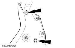 Page67e1 also Wiring Harness Restoration additionally Ford Wiring Harness Retainers further Oem Headlight Wiring Harness also Page67e1. on mopar wiring harness tape