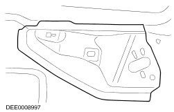 Volvo Wiring Diagram S60s60rs80 2004 in addition T12411056 Fuse box diagram audi a3 1998 besides 1998 Lincoln Navigator Fuse Box Diagram besides 2001 A6 Exhaust System Diagram besides RepairGuideContent. on fuse box on audi a4 1998