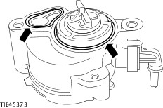 Partslist also Brake vacuum pump 1 together with Marine Main Engine Medium Cz Series 6cza Gt further Product info as well Partslist. on fuel pump coupling