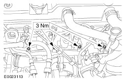 271183004265 additionally New Duramax Engines in addition Cylinder head remove and install  z 17 dth with ac lhd together with 41dkg 416 Cat Tractor Perkins Engine Change together with Gmc Yukon 1999 Fuse Box Diagram. on diesel glow plugs