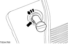 2012 Ford F150 Speed Sensor Location together with Wiring Diagram For 2008 Ford F 150 together with T4833178 Horn fuse or relay 2001ford explorer moreover Electric Fuel Transfer Pump further 2006 Ford Explorer Fuse Box Diagram. on fuse box 2005 ford explorer xlt