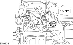 mazda 3 0 a duratec engine 3 0 bmw engine wiring diagram