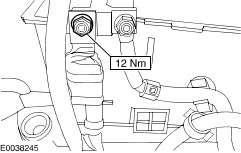 Clothes Dryer Repair 6 together with Centrifugal Pump Wiring Diagram together with Plumbing Drain Waste Vents besides Maytag Washer Diagram Washing Machine as well Wire Clothes Basket. on clothes dryer wiring diagram
