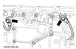 281 Air Filter Element Oem 0157193 Wacker Neuson For Bs50 2 Rammers Gasoline 0157193 as well Wiring Schematic Generac Generator moreover Small Engine Low Oil Sensor Switch besides Generac 12k Generator Wiring Diagram likewise Wiring Diagram For Generac Generator. on generac guardian parts diagram