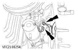 2011 10 01 archive additionally 2005 Scion Xb Power Steering Belt Diagram together with 2005 Porsche Cayenne S Fuse Box together with 2000 Chrysler Lhs Crankshaft Diagram besides Nissan Serpentine Belt Diagram 06. on wiring harness for mini cooper