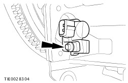 Fuse Box Diagram 2002 Subaru Outback besides 1998 Ford F 250 Fuse Box Diagram moreover Engine Oil Pump Pickup Tube O Ring additionally 2009 Hyundai Sonata Fuse Box also 2004 Ford Freestar Radiator Replacement. on 2000 acurarear speaker deck