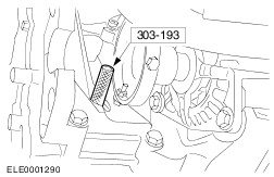 Fuel system4 4 in addition Dod Tester En 46999 besides I0000J2OqIgq5SL4 in addition Hiniker Snow Plow Wiring Schematic likewise Bmw Motorcycle Battery. on ford kent engine