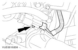 quick disconnect wire harness with Cylinder Head on 1779681 Help Not Charging 8 in addition Cylinder head besides Quick Connect Electrical Connectors additionally 3sez9 Cant Find Fuel Filter 03 Civic additionally 74150 I2 C Hub 8 Port.