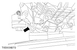 Engine Diagram further Ford Ranger 1989 Ford Ranger Need Fuse Panel Diagram For 89 Ford Range likewise 2009 Nissan Altima Qr25de Engine  partment Diagram likewise 04 Focus Wiring Diagram furthermore 02 Focus Manual Transmission Fluid. on ford focus zetec fuse box location