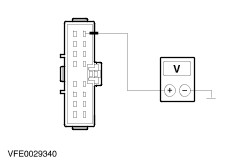 View All in addition Showthread as well 2 Circuit L  Socket Wiring together with Node4 furthermore Clipart Silver Needle. on lamp wiring diagram two sockets