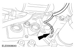 Serpentine Belt Diagram 2001 Ford Focus 4 Cylinder 20 Liter Engine With Dohc Engine With Air Conditioner 03379 additionally 2000 Ford Focus Spark Plug Wire Diagram besides 01 Ford Focus Zetec Engine Removal moreover Serpentine Belt Diagram 2007 Ford Taurus V6 30 Liter Engine 03026 also Volkswagen 2002 2 0 Liter Engine. on ford focus engine diagram 2 0 liter 2002