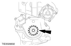 2002 ford focus washer pump with Engine on Ford Explorer Mk2 Fuse Boc Diagram Usa Version besides T17343478 Located body module control in ford f350 likewise T4223308 Find vacuum hose diagram 1996 additionally Windshield Replacement Diagram moreover T13243599 When replace fuel filter 2008 ford focus.
