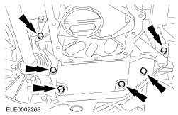 2 0l zetec engine ford zeta engine wiring diagram