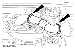 Bobcat Wiring Schematic in addition 2001 Mazda Tribute Stereo Wiring Diagram moreover Dohc For 2001 Ford Focus Starter Location besides Wiring Diagram Wed9750 furthermore Cylinder head. on zetec wiring harness