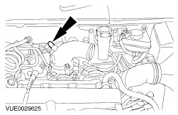 Booster heater likewise Fuel injectors 1 also Wiring Diagram For   Meter moreover Booster heater furthermore Intake manifold. on testing flame sensor