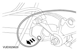 vw pat 2 0 turbo engine diagram  diagram  auto wiring diagram