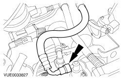 2003 chevrolet s 10 blazer wiring diagram with S10 Flex Fuel Sensor Wiring on Gmc Fuel Pump Wiring Diagram as well Chevrolet S 10 1999 Chevy S 10 Vacuum Hose Routing Diagram likewise Chevrolet S 10 2000 Chevy S 10 Severely Need Help With No Start in addition 350 Chevy Alternator Wiring Diagram Justanswer moreover Chevrolet S 10 1990 Chevy S 10 Ignitions.