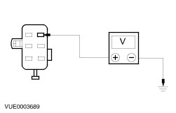 Ford Flex Fuse Box Location together with 2013 Ford F 150 Fuse Box Diagram further Klr650 Fuse Box further Fuse Box Diagram For 05 Ford Focus in addition 2003 Ford Explorer Sport Fuse Box. on ford focus fuse panel chart