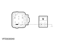 ford f 150 fuse bo diagrams  ford  free engine image for