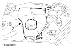 1998 Ford F 250 Fuse Box Diagram moreover 99 Altima Wiring Diagram furthermore Wiring Diagram Jeep Wrangler besides 2003 Ford Explorer Xlt Fuse Box in addition 2009 Bmw Fuse Box. on discussion t521 ds47005