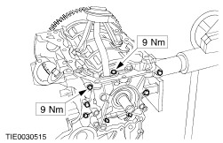 1973 Mustang Ignition Switch Wiring Diagram moreover Honda Cb 350 Wire Diagram together with Ford Engine 3d Model besides Chopper Motorcycle Wiring Diagram together with Saab 900 Manual Transmission. on 1973 honda cb750 wiring diagram