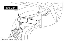 RepairGuideContent as well Bostech Dodge 04 07 Injector as well 3i74b 2005 Dodge 5 9 Cummins Ho Getting Ready Replace Fuel Injectors additionally T13376002 Code c2204 as well Quick Disconnect Schematic. on wiring harness connector tool