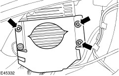 1990 Ford Ranger Front Bumper Diagram likewise Lincoln Navigator   Location moreover 2011 Lincoln Mkz Engine besides Lincoln Mkx Engine  partment besides 2007 Lincoln Mkx Wiring Diagram. on 2010 lincoln mkz wiring diagram