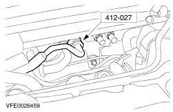 2000 Mitsubishi Montero Cruise Control Diagram besides 1991 Aerostar With No Heat in addition T18788257 Remove radiator from 2002 jeep grand additionally Heater core and evaporator core housing in addition Ford Truck Seat Heaters. on ford heater core removal tool