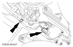 96 Buick Lesabre Heater Core Location further 2001 Chevy Silverado Ac Diagram additionally Fuel Fill Up Problems 57123 moreover Freightliner Wiring Fuse Box Diagram For 2003 furthermore Chevrolet Cavalier 1998 Chevy Cavalier Main Axle Seal On The Motor. on 2002 chevrolet suburban parts diagram