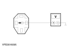 Usb Port Wiring Diagram further Ide To Usb Wiring further 1984 Porsche 911 Wiring Diagram together with Porsche 993 Turbo Engine moreover 5 Pin Relay Testing. on 298094 993 dme connector pinout