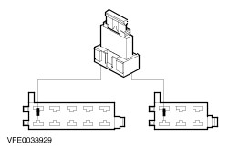 Wiring Diagram For Trailer Plug 7 Pin in addition 55 7281 as well T6043891 1999 2500 pick up abs additionally P 0996b43f80cb0b5e together with Boat Position Lights. on connect a trailer wiring harness