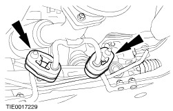 Subaru Impreza 1993 96 Repair Manual likewise Bl img chry025 together with Iindex further Front stabilizer bar also Front stabilizer bar. on steering and suspension diagnosis