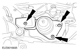 Funny Cartoon Car in addition Front brake shield replacement moreover Parts Of Acetylene Torch besides Wire Harness Connector Tool additionally 1998 Nissan Maxima Wiring Diagram Book. on wiring harness repair tools