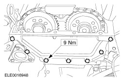 Toyota Corolla 2002 Toyota Corolla P0446 Code in addition T5776872 Firing order 2000 ford additionally 182044584117 as well 2002 Subaru Forester Wiring Diagram likewise T10754894 1999 ford exployer knock sensor trying. on lexus 02 sensor location