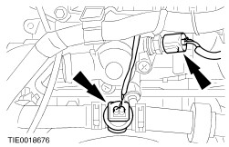 fuel line quick connectors j2044 fuel line connectors